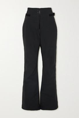 Bogner Fire & Ice Borja2-t Bootcut Ski Pants - Black