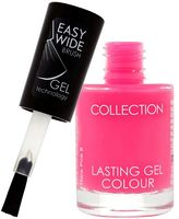 Collection 2000 Collection Lasting gel Nail Polish