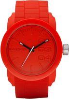 Diesel Wrist watches - Item 58031524