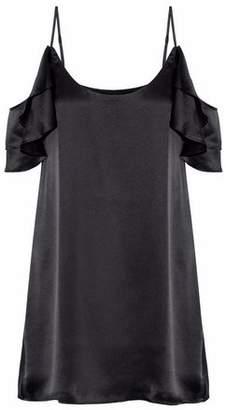CAMI NYC Short dress
