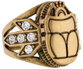 Lulu Frost Pharaoh Ring
