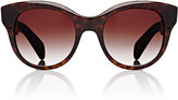 Oliver Peoples WOMEN'S JACEY SUNGLASSES