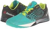 Reebok CrossFit® Nano 5.0