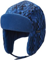 Columbia Toddler Lightening Lift Trapper Hat