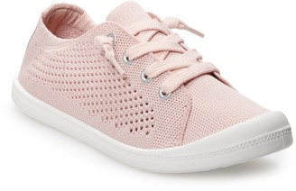 Madden-Girl Beckie Women's Sneakers