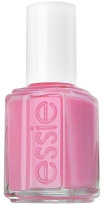 Essie Nail Colour 20 Lovie Dovie 13.5Ml