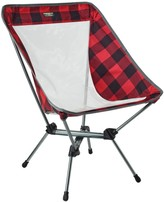 L.L. Bean L.L.Bean Packlite Chair, Print