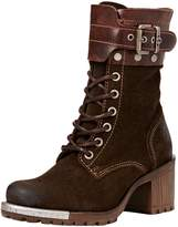 Fly London Women's Lask Boot