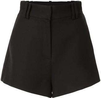 Acler Davindson shorts