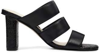 Lora Sandals