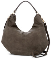 Urban Expressions Bodhi Vegan Leather Hobo