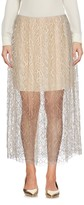 ADAM by Adam Lippes 3/4 length skirts