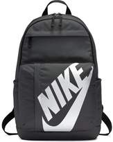 Nike Elemental Backpack - Black