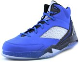 Jordan Mens Nike Air Flight Remix Basketball Shoes-9.5