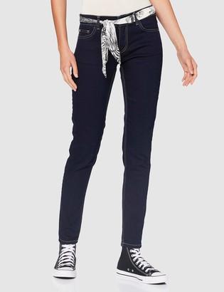Roberto Cavalli Women's Jeans Donna Cavalli Class