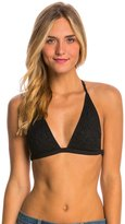 Free People Seaglass Soft Bra 8147021