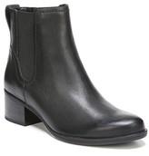 Naturalizer Women's Dallas Chelsea Boot