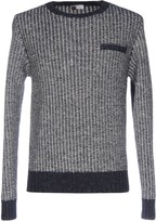 Heritage Sweaters - Item 39763563