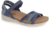 Munro American Summer Sandal