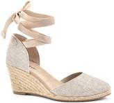 Rialto Coachella Women's Wedge Sandals