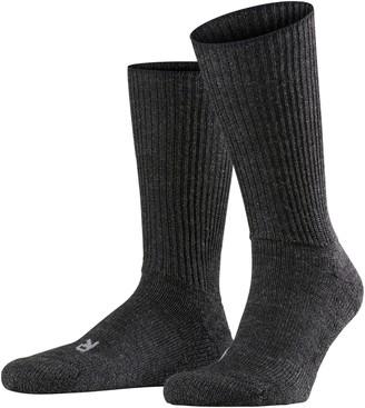Falke Walkie Ergo Crew Socks