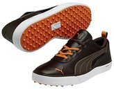 Puma Men's Monolite Golf Shoe