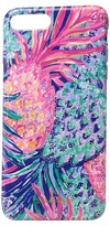 Lilly Pulitzer iPhone 7/8 Plus Classic Cover Cell Phone Case