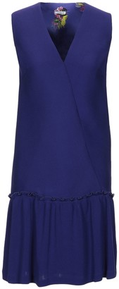 Cacharel Short dresses
