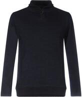 Blue Blue Japan Sweatshirts - Item 12057284