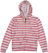 Madson Discount Sweatshirts - Item 37759752