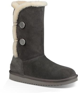 Koolaburra by UGG Kinslei Women's Winter Boots