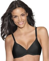 Hanes Women's Fully Padded Wirefree Bra