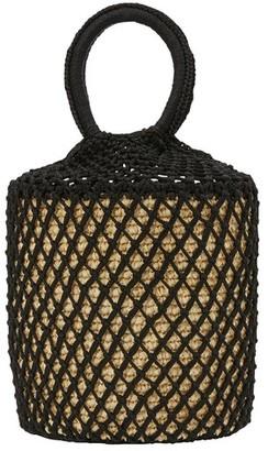 Sensi Studio Bucket bag