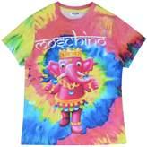 Moschino T-shirts - Item 37999541