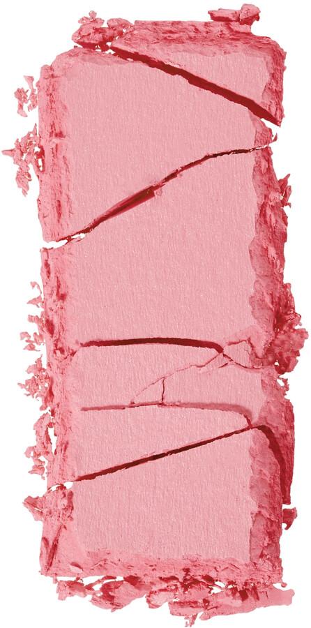 Thumbnail for your product : SURRATT BEAUTY Artistique Blush - Cherubique