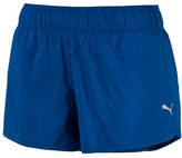 Puma Core-Run Shorts