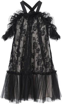 Gina Short dresses