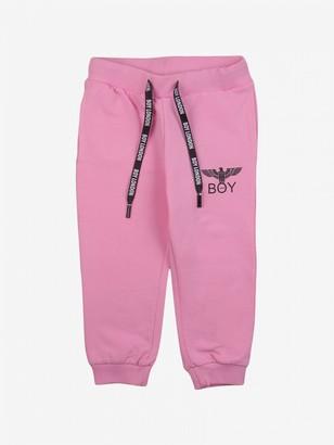 Boy London Pants Kids