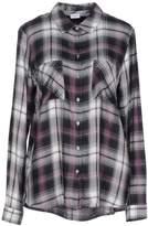Jacqueline De Yong Shirts - Item 38625296