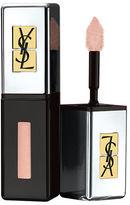 Saint Laurent Rouge Pur Couture Vernis À Lèvres Plump Up Glossy Stain/.20 oz