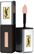 Saint Laurent Rouge Pur Couture Vernis À Lèvres Plump Up Glossy Stain