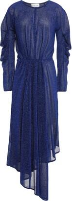 Luce Knee-length dresses - Item 34961820QU