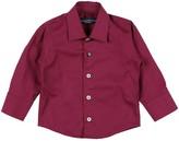 Manuell & Frank Shirts - Item 38661059