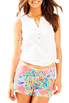 Lilly Pulitzer Kerrie Short