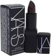 NARS Lipstick - Fast Ride (Sheer) 3.4g/0.12oz
