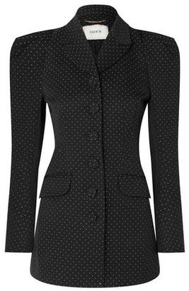 Erdem Suit jacket
