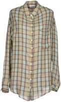 Laurence Dolige Shirts - Item 38439506