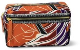 Sonia Kashuk Cosmetic Bag The Overnighter Artwork