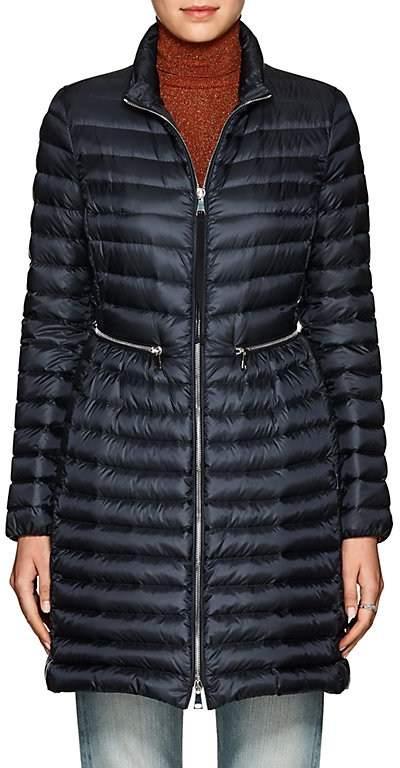 Moncler Women's Agatelon Puffer Coat