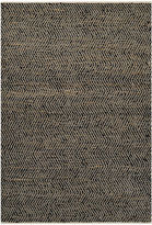 Couristan CouristanTM Natures' Elements Collection Ice Rectangular Rug